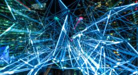 Creative Intelligence Big Data ROI